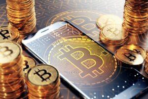 Jak kupić Bitcoin?